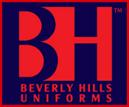 bhuniform-logo